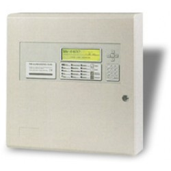 Electrical, Fire Alarm and Access Control Services